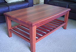 Grampians Furniture Photo Gallery Coffee Tables