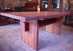 Grampians Furniture Photo Gallery Dining Tables